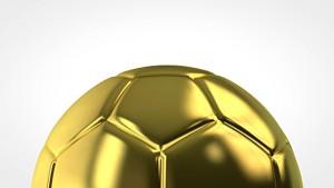 ball-4